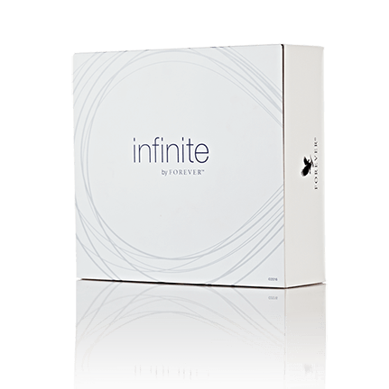 [553] Infinite Skin Care Kit