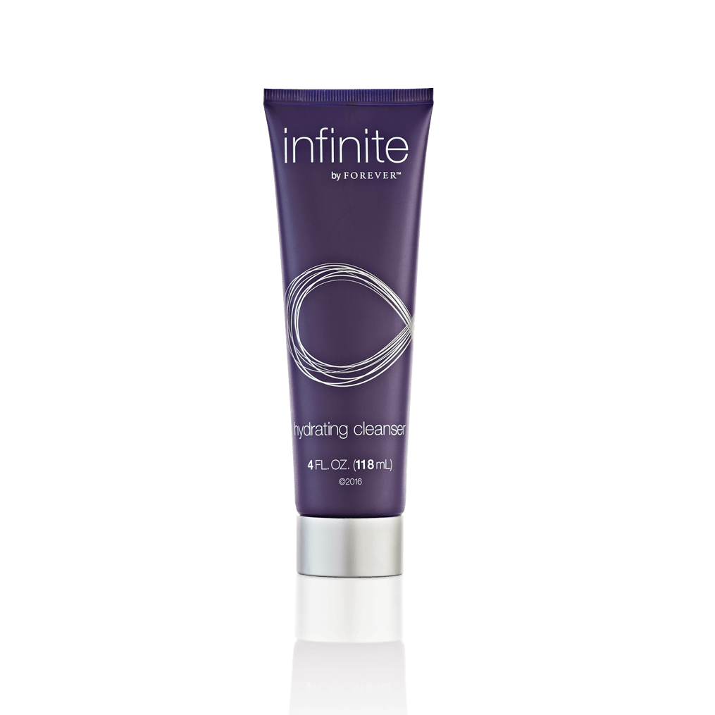 [554] Infinite Hydrating Cleanser